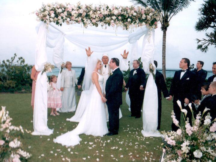 Tmx Untitled 11 1 51 154284 161072560632096 Miami Beach, FL wedding officiant