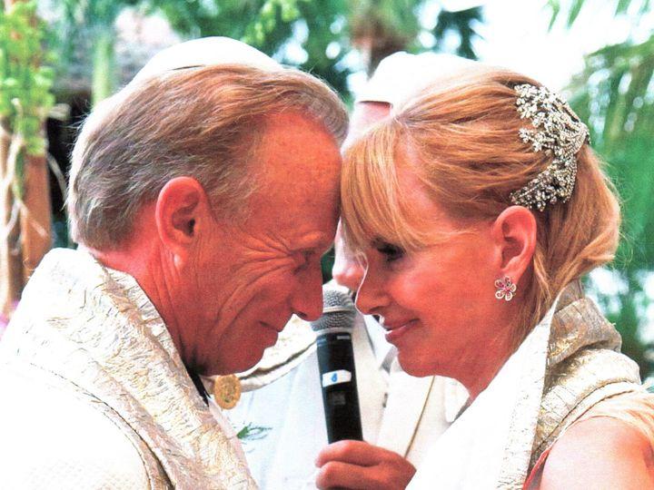Tmx Untitled 113 1 51 154284 161072511610183 Miami Beach, FL wedding officiant