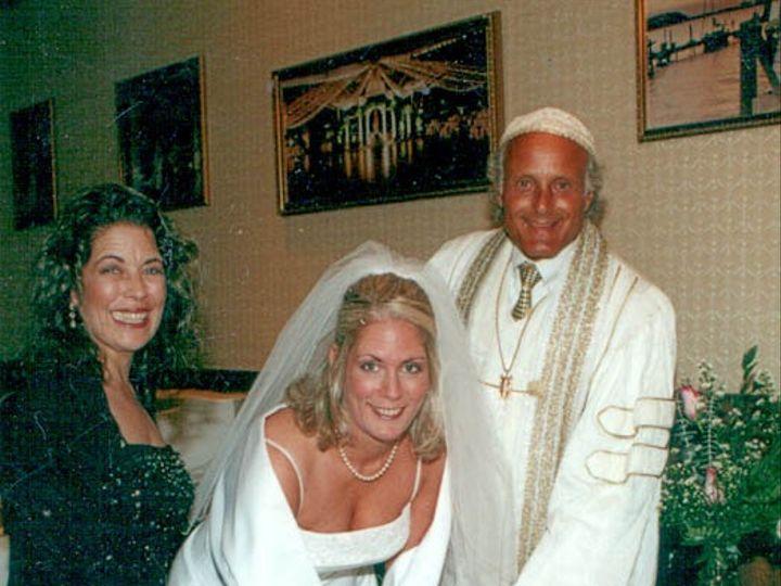 Tmx Untitled 17 51 154284 161072560499419 Miami Beach, FL wedding officiant
