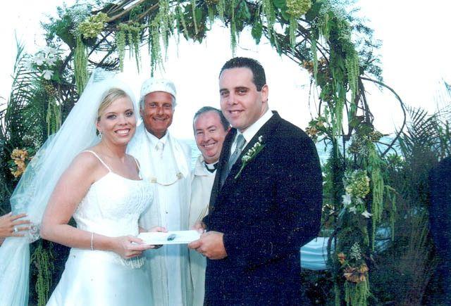 Tmx Untitled 23 51 154284 161072560424328 Miami Beach, FL wedding officiant
