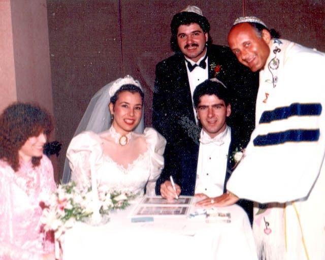 Tmx Untitled 25 51 154284 161072560499008 Miami Beach, FL wedding officiant