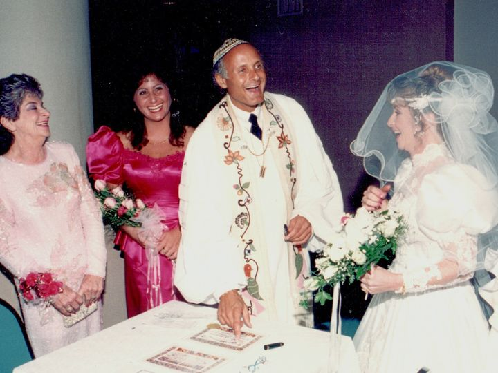 Tmx Untitled 26 1 51 154284 161072560653920 Miami Beach, FL wedding officiant