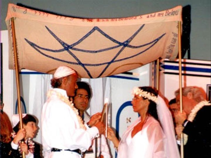 Tmx Untitled 45 51 154284 161072560581277 Miami Beach, FL wedding officiant