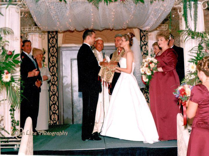Tmx Untitled 51 1 51 154284 161072561366965 Miami Beach, FL wedding officiant