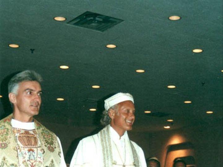 Tmx Untitled 54 51 154284 161072561051657 Miami Beach, FL wedding officiant