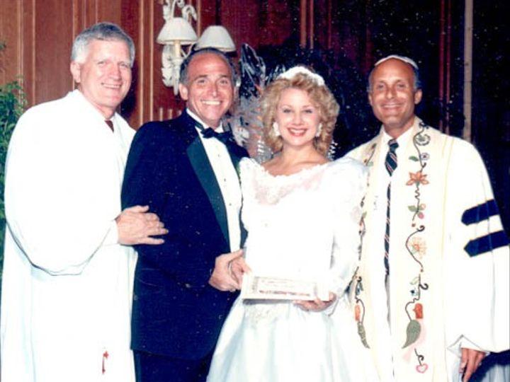 Tmx Untitled 57 51 154284 161072560654435 Miami Beach, FL wedding officiant