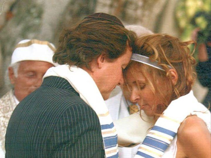 Tmx Untitled 6 2 51 154284 161072561163999 Miami Beach, FL wedding officiant