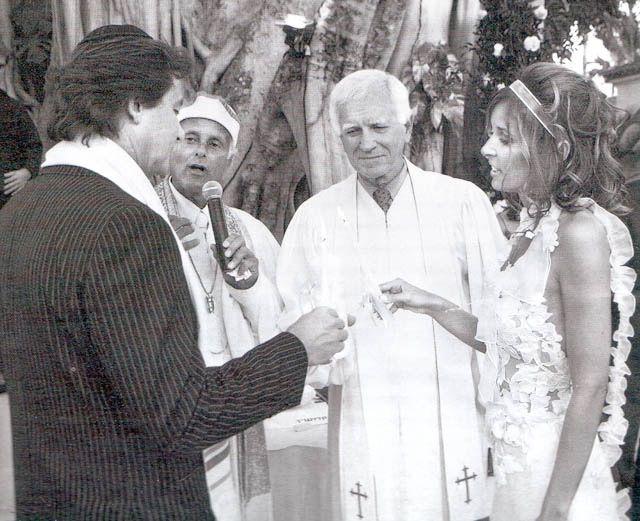 Tmx Untitled 7 2 51 154284 161072560688632 Miami Beach, FL wedding officiant