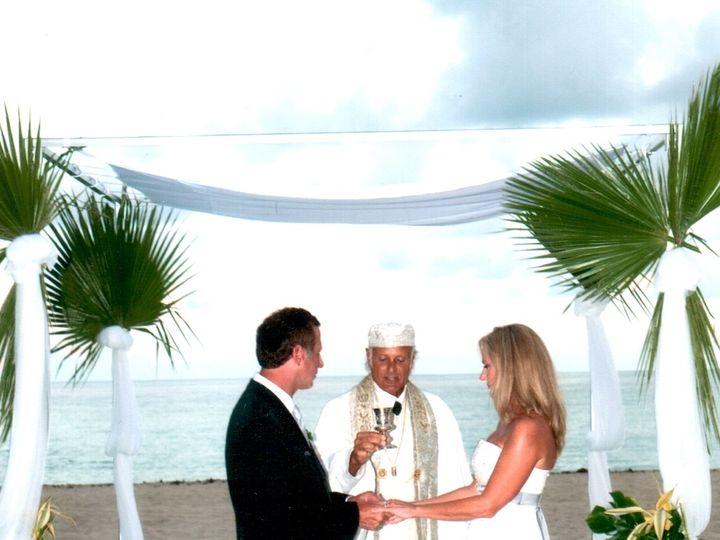Tmx Untitled 94 1 51 154284 161072511197767 Miami Beach, FL wedding officiant