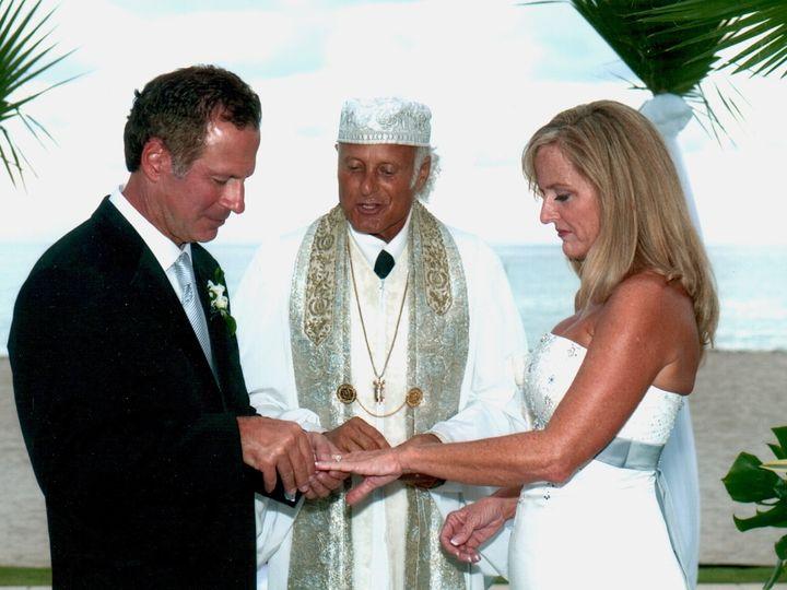 Tmx Untitled 97 1 51 154284 161072511130687 Miami Beach, FL wedding officiant