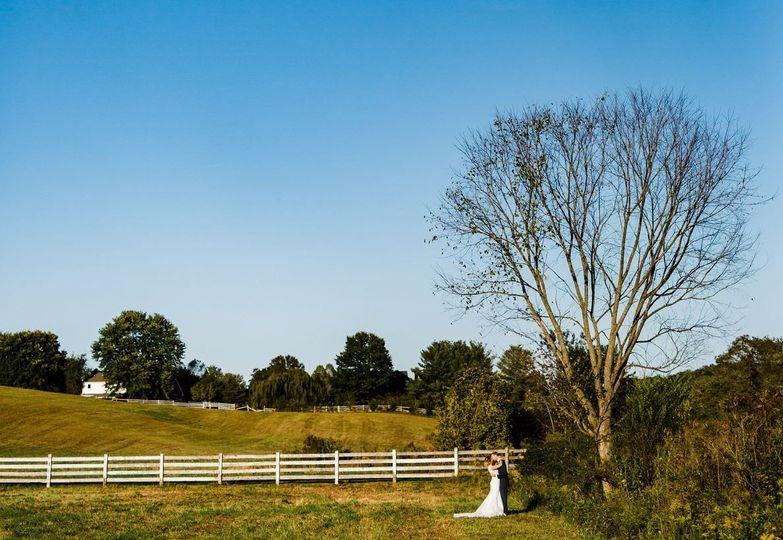 Grace Meadows Farm