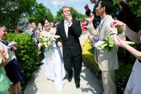 Kevin Seifert Wedding Photography