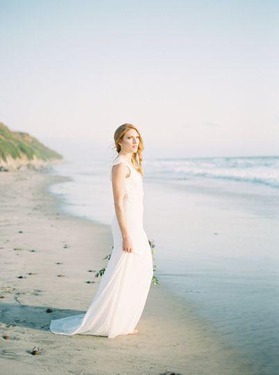 san diego wedding photographer mandy ford 013 51 765284 1566413434