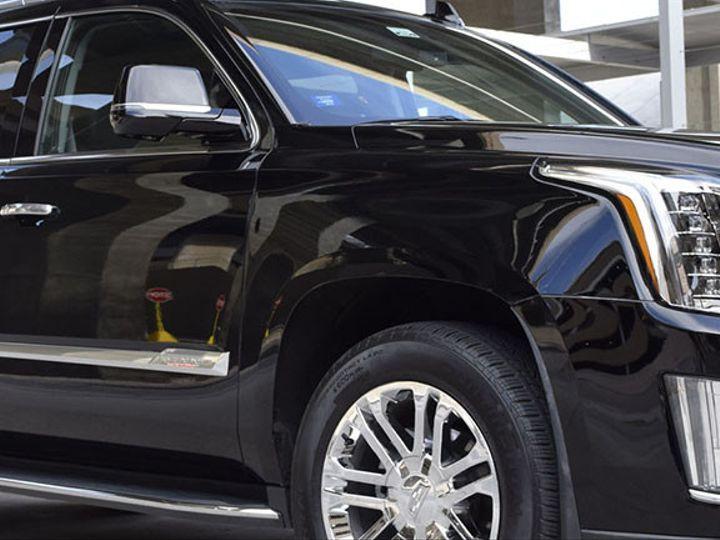 Tmx 1488571935438 Dsc0705essm Copy Denver, Colorado wedding transportation