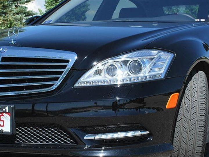 Tmx 1488572198337 Dsc0884 1200x432 Denver, Colorado wedding transportation