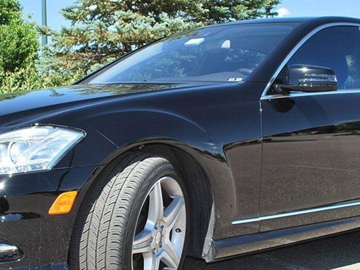 Tmx 1488572268714 Dsc0882 1200x432 Denver, Colorado wedding transportation