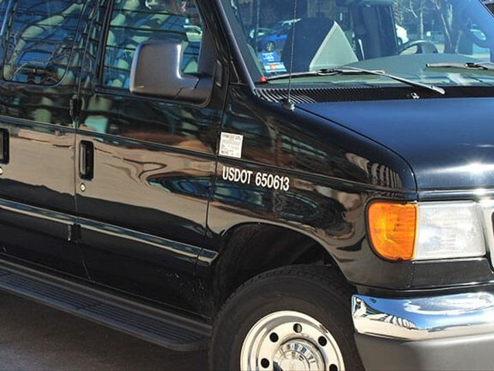Tmx 1488572470143 Dsc0606 1200x432 Denver, Colorado wedding transportation