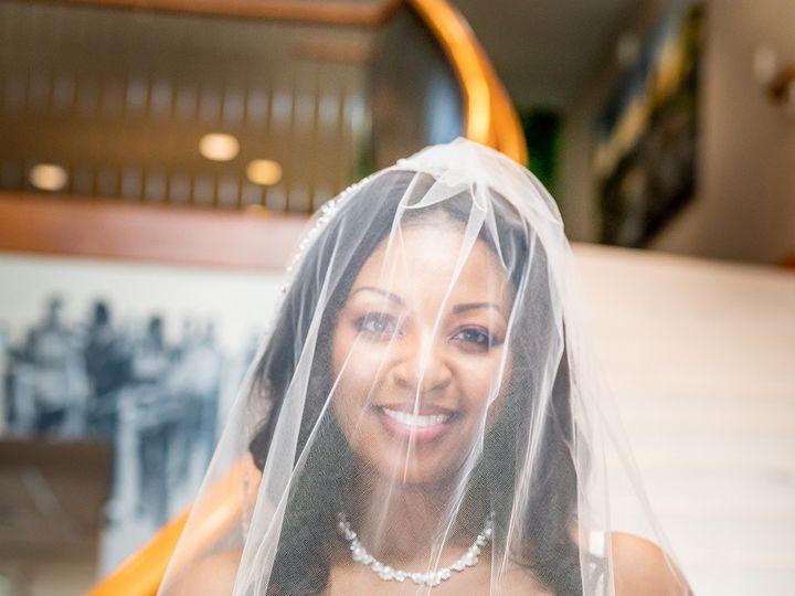 Tmx Alvaveil 1419 2049 51 1006284 Raleigh, NC wedding photography