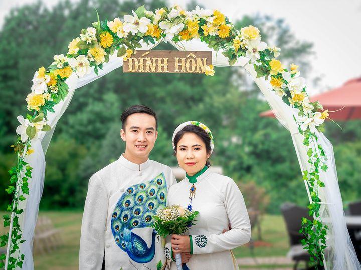 Tmx Asianwedding 2047 1367 51 1006284 Raleigh, NC wedding photography