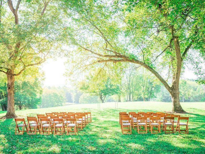 Tmx Ayrmount 2048 1366 51 1006284 Raleigh, NC wedding photography