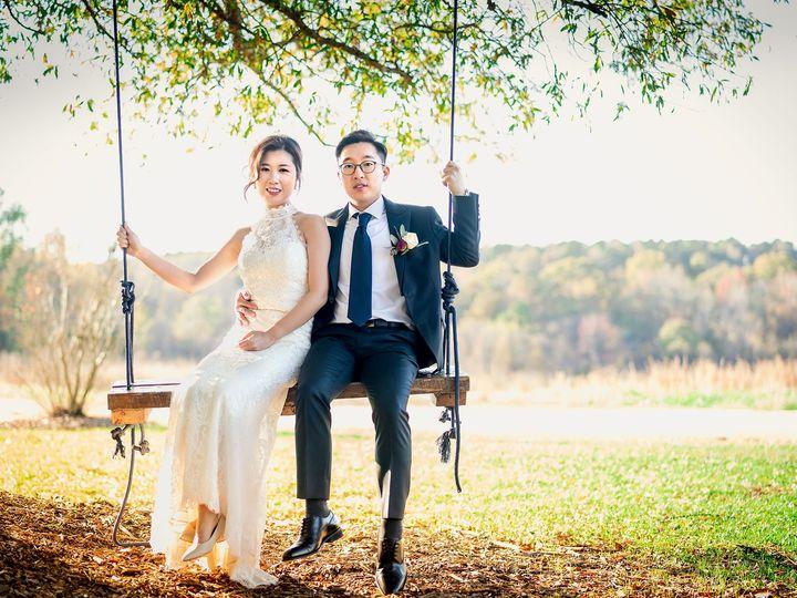 Tmx Heewon 2046 1365 51 1006284 Raleigh, NC wedding photography
