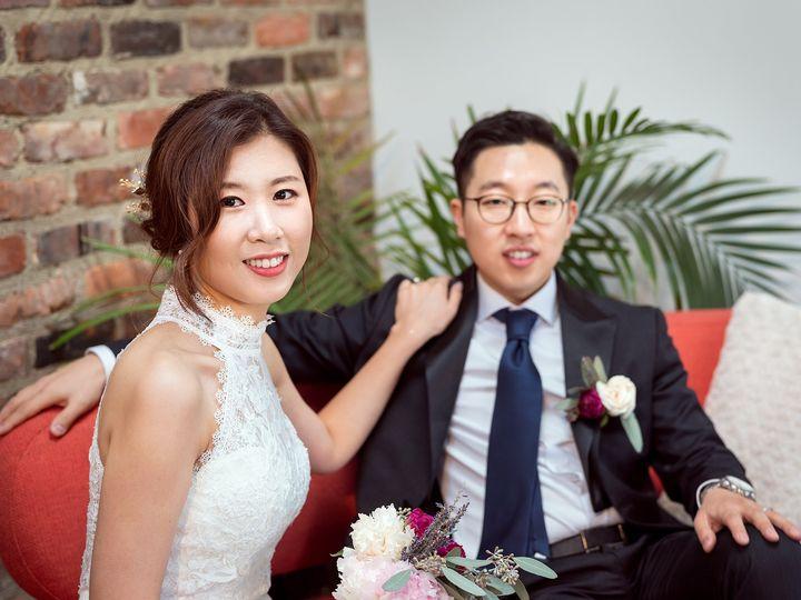 Tmx Heewonbetweensession 2049 1366 51 1006284 Raleigh, NC wedding photography