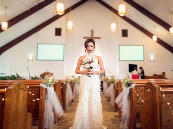 Tmx Heewonchurchceremony 2048 1477 51 1006284 Raleigh, NC wedding photography