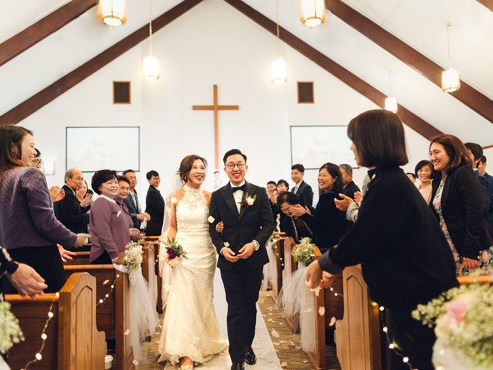 Tmx Heewonchurchceremonyexit 2047 1367 51 1006284 Raleigh, NC wedding photography