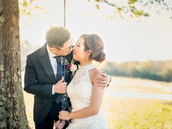 Tmx Heewonkisssun 2047 1367 51 1006284 Raleigh, NC wedding photography
