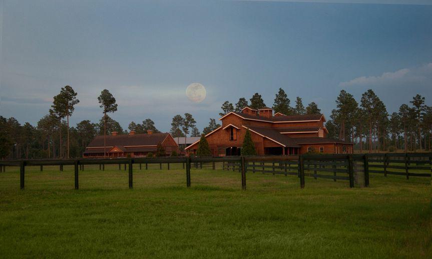 main barn moon