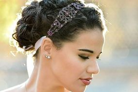 Makeup Gems Artistry By Sandra Gonzalez