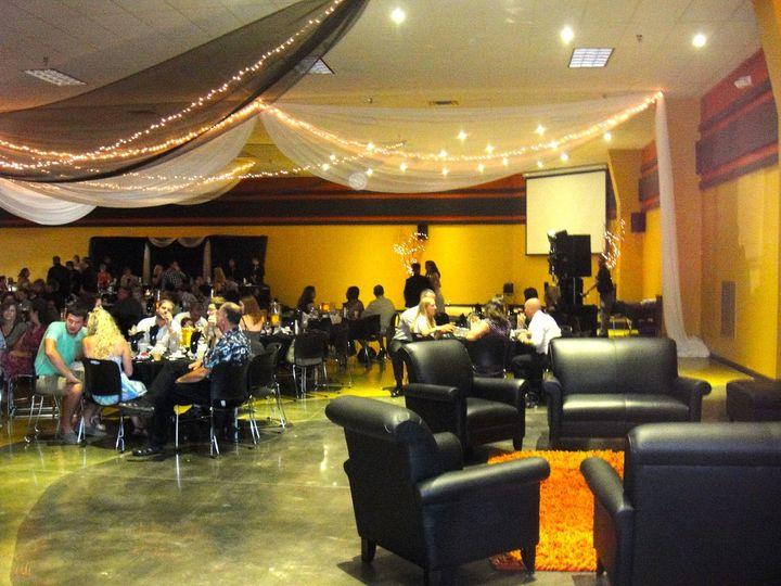 New Ulm Event Center Newulm3