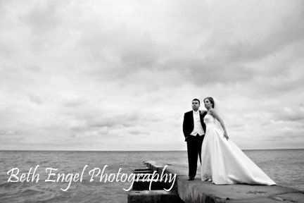 Beth Engel Photography