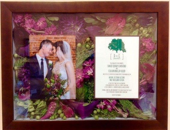 Tmx 1484236919209 Fullsizerender Apex, NC wedding florist