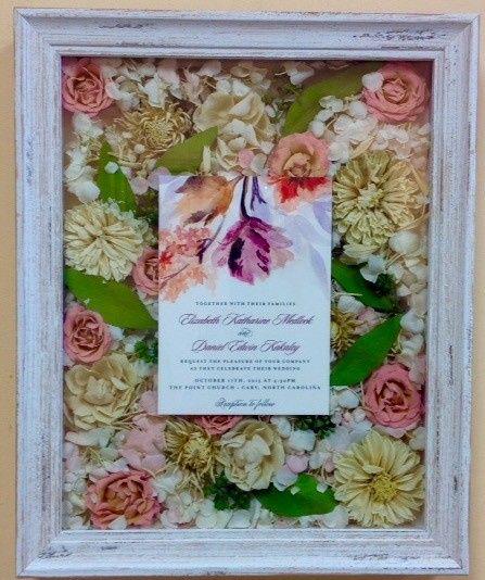 Tmx 1484236919214 Fullsizerender 00 Apex, NC wedding florist