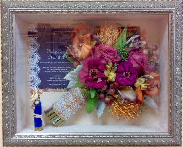 Tmx 1484236924318 Fullsizerender00 Apex, NC wedding florist