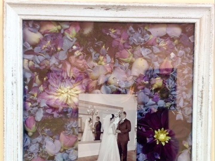 Tmx 1484236930381 Fullsizerender1 Apex, NC wedding florist
