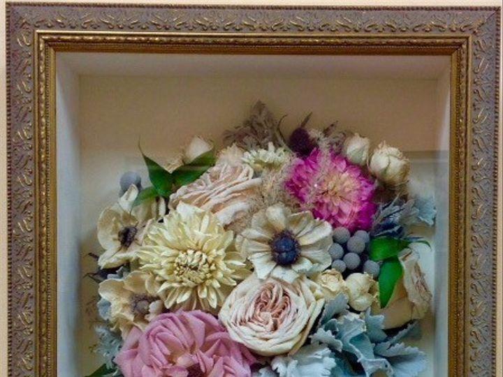 Tmx 1484236935833 Fullsizerender2 Apex, NC wedding florist