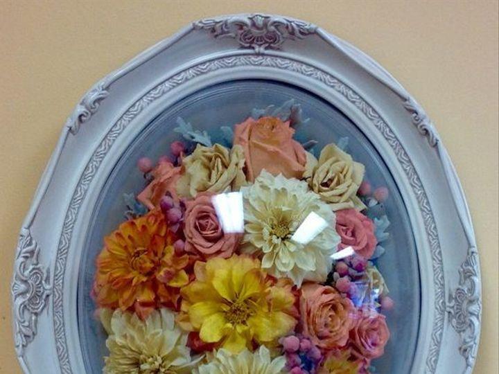 Tmx 1527745558 A6161d073c16976e 1527745557 Fd60a6b0db1987d6 1527745553024 3 9fae1881a56bd11235 Apex, NC wedding florist