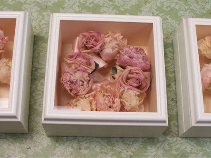 Tmx 1527745558 F59eaa5df1a4364c 1527745558 3c1cb136bc70bae9 1527745553031 10 Mainimagememorial Apex, NC wedding florist