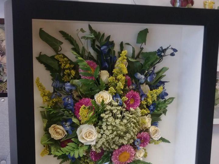 Tmx 20190812 141950 51 127284 157431383470575 Apex, NC wedding florist