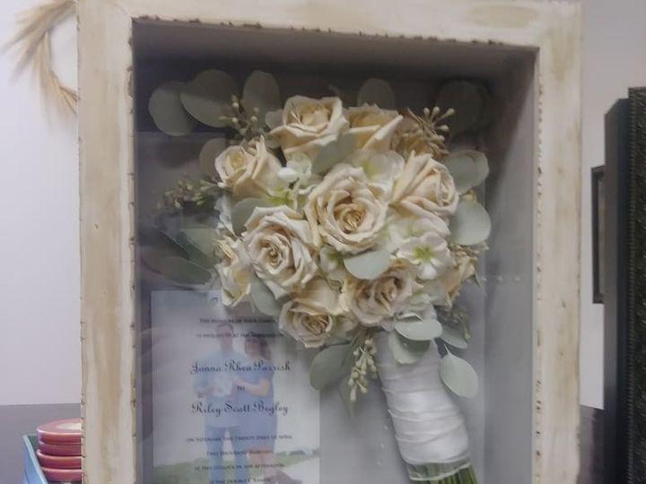 Tmx 46489582 399757540563142 7479262358561357824 N 51 127284 157431392416473 Apex, NC wedding florist