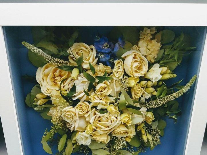 Tmx 61314042 3367638193262041 2804981740165136384 O 51 127284 157431383318565 Apex, NC wedding florist