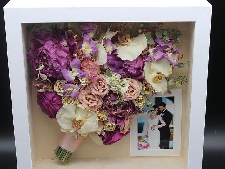Tmx 67074504 3484104528282073 1383991599830138880 N 51 127284 157431384248833 Apex, NC wedding florist