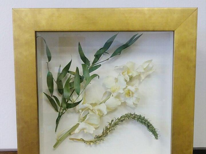 Tmx Img 0198 51 127284 159599214580221 Apex, NC wedding florist