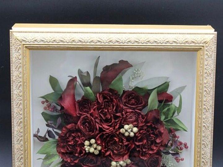 Tmx Img 0361 51 127284 157431392454810 Apex, NC wedding florist
