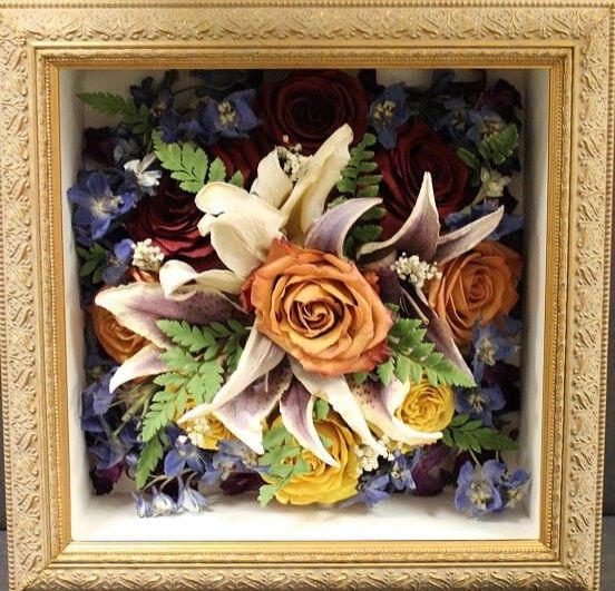 Tmx Img 0365 51 127284 157431392652560 Apex, NC wedding florist