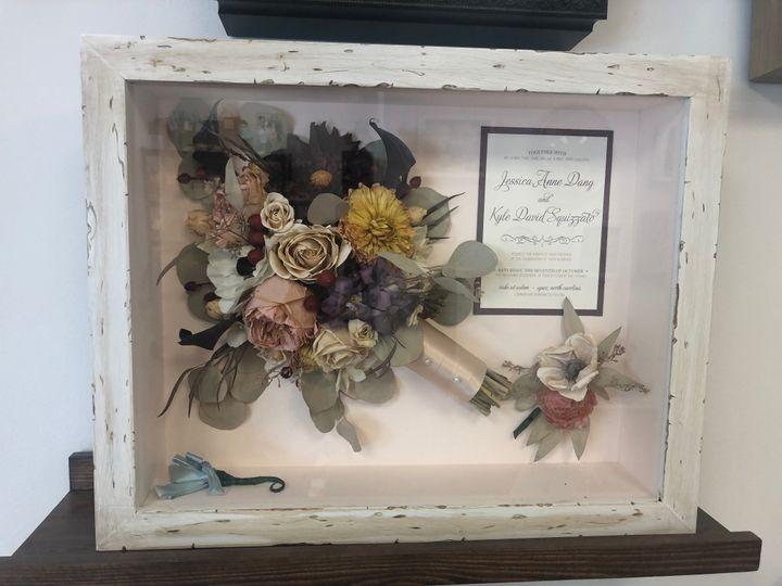 Tmx Img 7031 51 127284 157431393786188 Apex, NC wedding florist