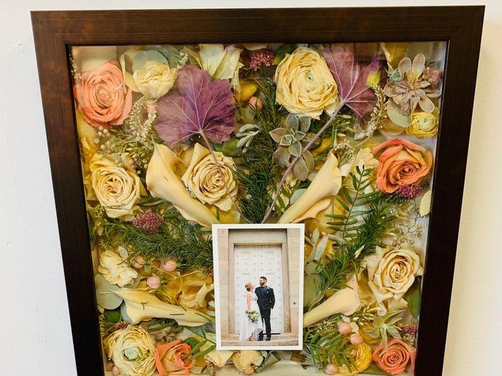 Tmx Img 7248 51 127284 157431393979621 Apex, NC wedding florist
