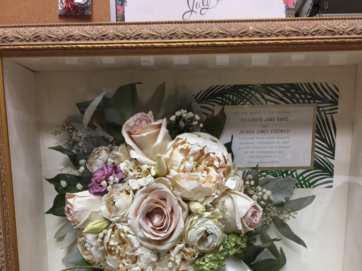 Tmx Img 9701 51 127284 157431394198906 Apex, NC wedding florist